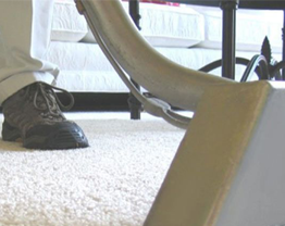 carpet cleaning rental st. catharines