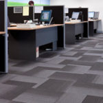 office carpet cleaning st catharines, office carpet cleaning welland, office carpet cleaning niagara falls