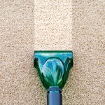 office carept cleaning niagara falls, carpet cleaning niagara falls, office cleaning niagara falls