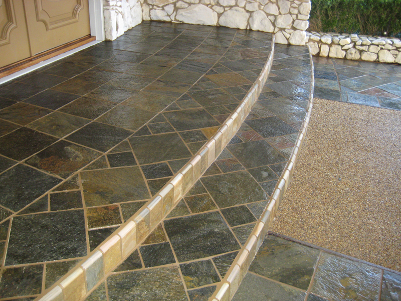 Tile Grout Cleaning Services In Welland Pcs Niagara