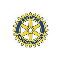 rotary_club_logo_200px