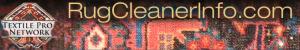TextilePro