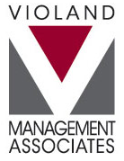 ViolandManagement