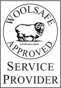 service_provider_2