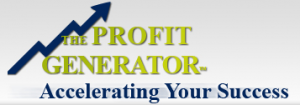 theprofitgenerator