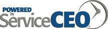 Services CEO