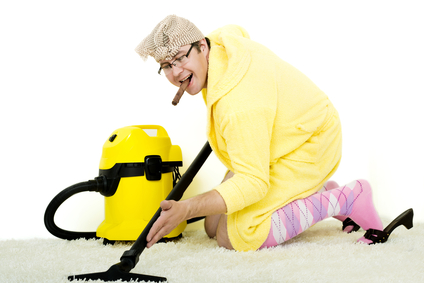 Do it yourself carpet cleaning st catharines niagara falls do it yourself carpet cleaning niagara falls solutioingenieria Choice Image
