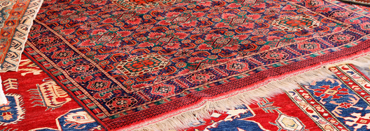100 Area Rugs Cleaned Rug Cleaning Safe And Natural