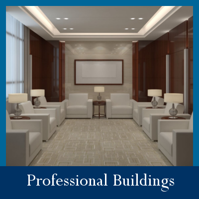 Professional Buildings