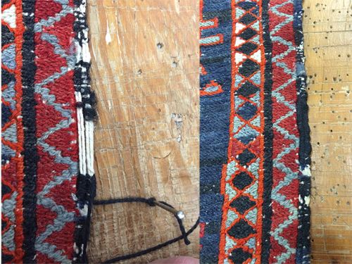 Oriental Amp Area Rug Cleaning Services In Niagara Region