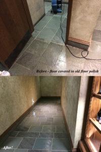 stone floor cleaning niagara falls, floor cleaning niagara falls, cleaning niagara falls