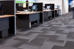 Commercial Carpet Cleaning St Catharines Pcs Niagara