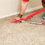 Carpet Stretching Niagara, Carpet Restretching Niagara, Carpet Repair Niagara