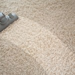 office carpet cleaning niagara falls, business carpet cleaning niagara falls