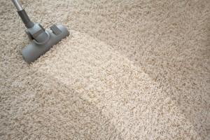 office carpet cleaning niagara falls, business carpet cleaning niagara falls