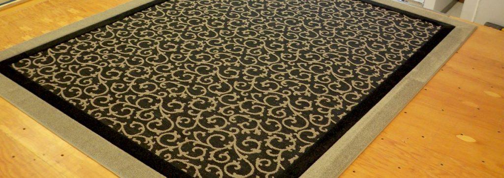 Carpet, Natural Stone &Rug Area