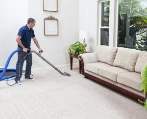 carpet cleaning niagara falls, carpet cleaning niagara