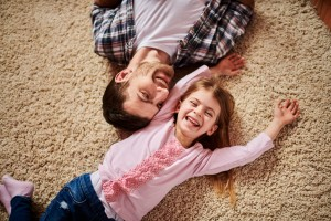 carpet cleaning niagara on the lake, professional carpet cleaning niagara on the lake