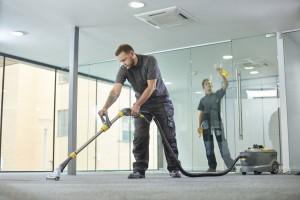 office carpet cleaning niagara falls, commercial carpet cleaning niagara falls