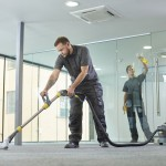 office carpet cleaning niagara falls, professional office carpet cleaning niagara falls