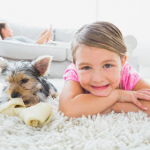 importance of rug pad in niagara falls