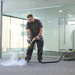 commercial carpet cleaning niagara falls, professional carpet cleaning niagara falls,