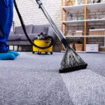 carpet cleaning niagara falls, professional carpet cleaning niagara falls, carpet cleaning services niagara falls