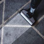 carpet cleaning niagara falls, professional carpet cleaning niagara falls, carpet cleaning services niagara falls,